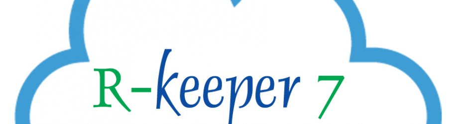 RKeepeR Cloud Felhő