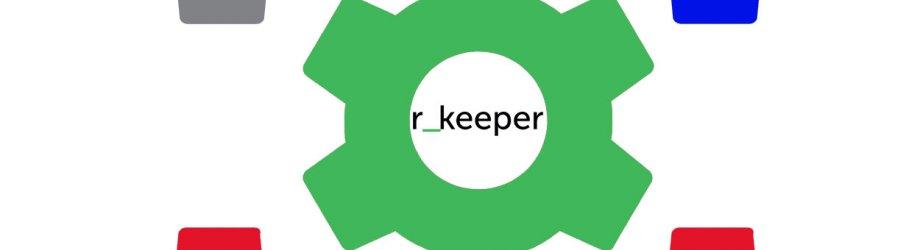 wolt, r_keeper, éttermi szoftver, ucs, netpincér, netpincér go, házhoz szállítás, delivery, pizza delivery