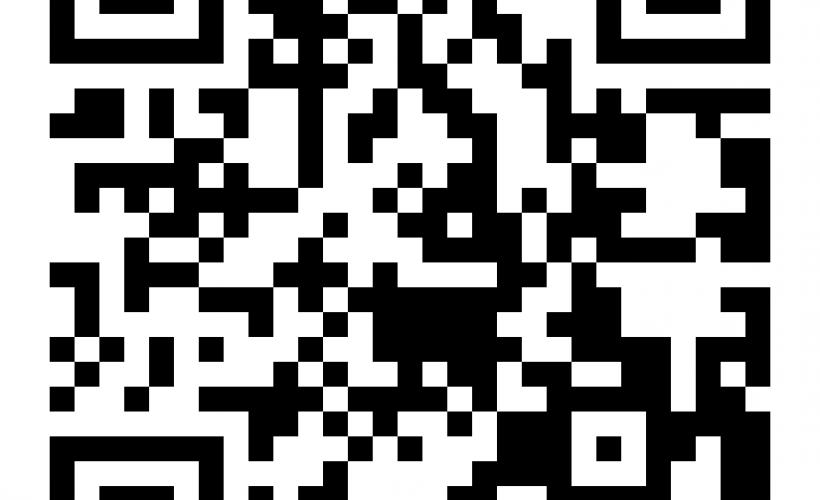 virtuális törzskártya, törzsvendég qr kód, rkeeper, ucs, r_keeper