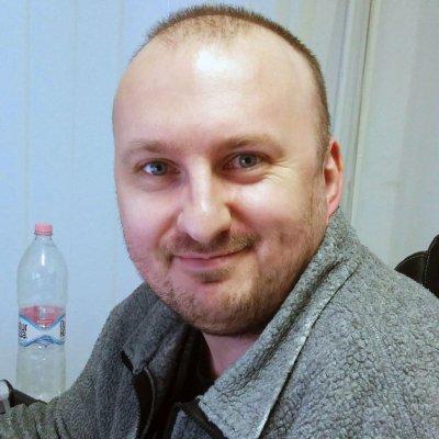 Csabai András